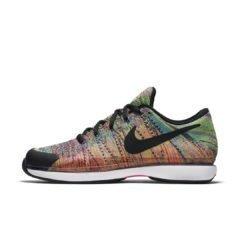 Nike Court 885725-600