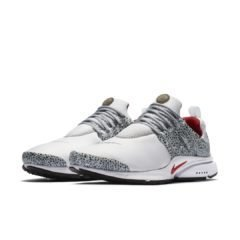 Nike Air Presto 886043-100