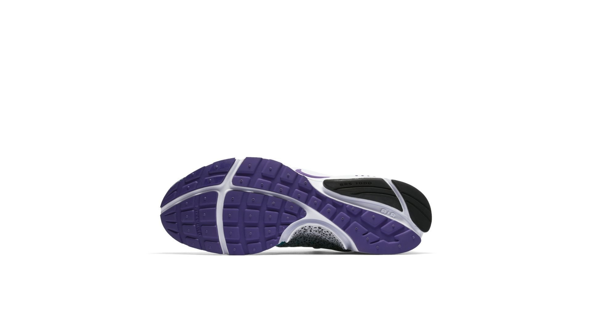 Nike Air Presto Safari Turbo Green (886043-300)