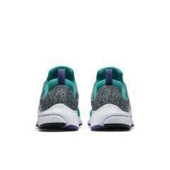 Nike Air Presto 886043-300