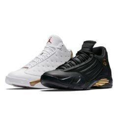 Sneaker 897563-900