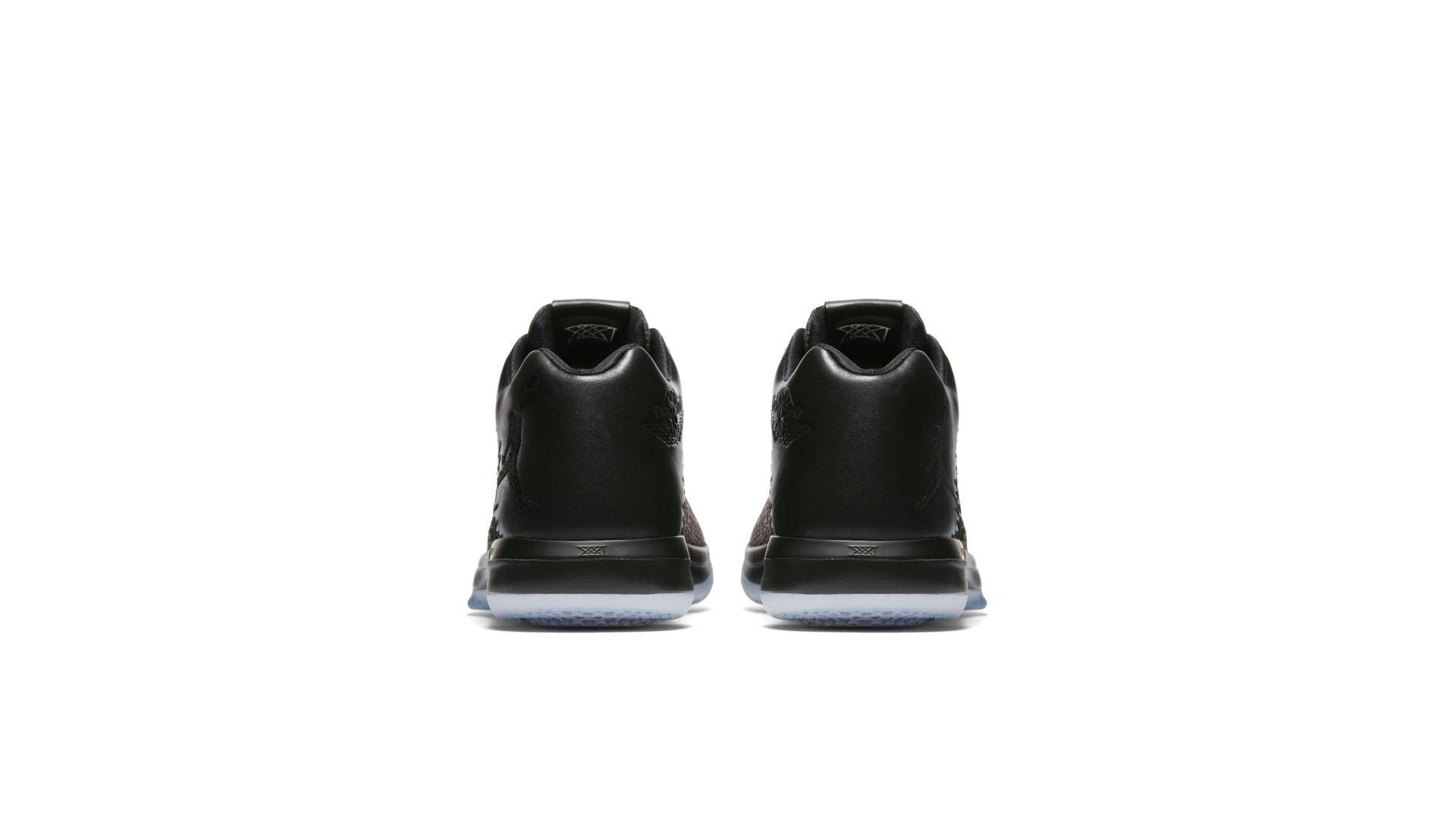 Jordan XXX1 Low Oreo (897564-001)