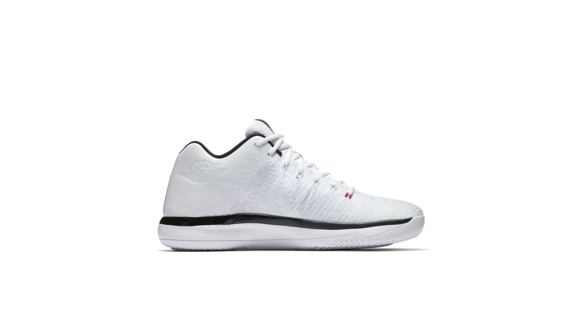 Jordan XXX1 Low Chicago (Home) (897564-101)