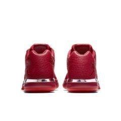 Air Jordan 31 897564-601