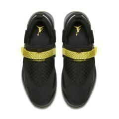 Air Jordan 10 897992-031