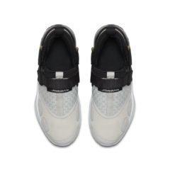 Air Jordan 10 897996-031