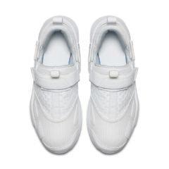 Air Jordan 10 897996-100