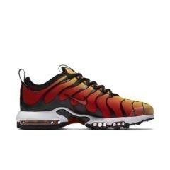 Nike Air Max Plus 898015-004