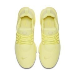 Nike Air Presto 898020-700