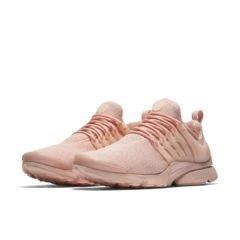 Nike Air Presto 898020-800