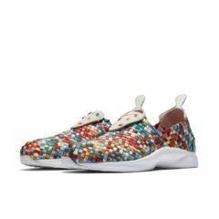 Nike Air Woven 898028-001