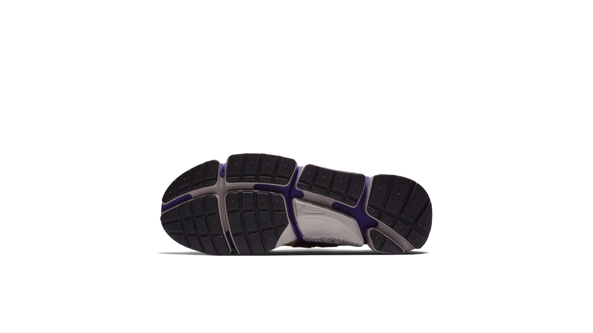 Nike Pocket Knife DM Linen (898033-201)