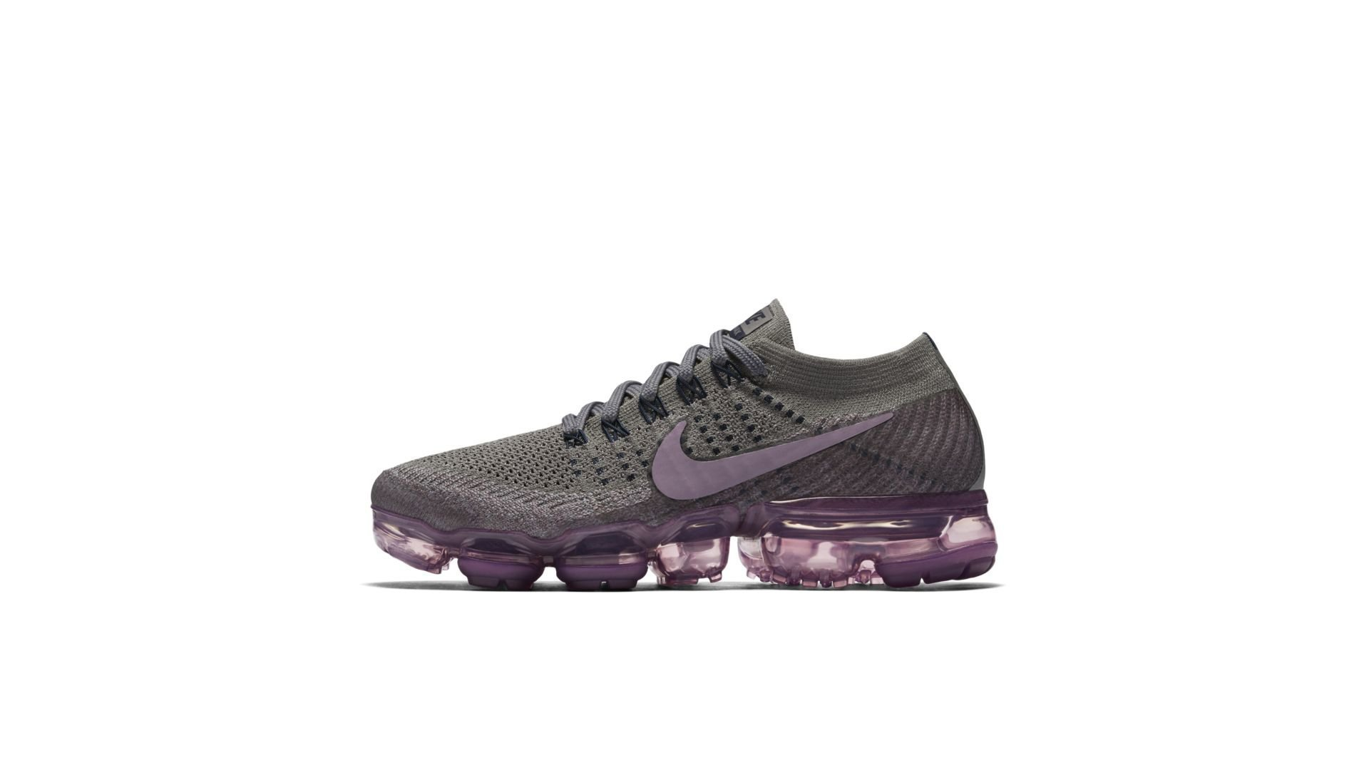 Nike Air VaporMax Tea Berry (W) (899472-400)