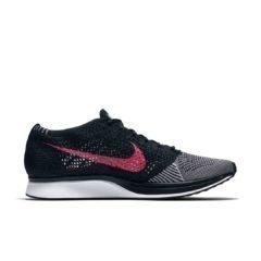 Nike Flyknit Racer 902366-100