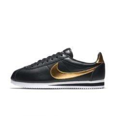 Nike Cortez 902801-002