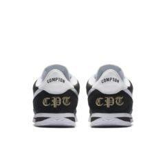 Nike Cortez Basic 902804-001