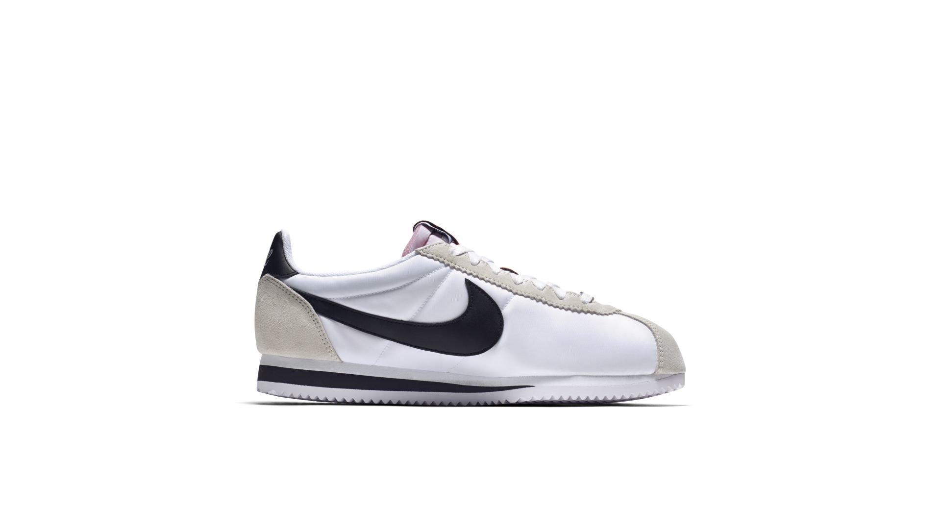 Nike Classic Cortez Be True (2017) (902806-100)