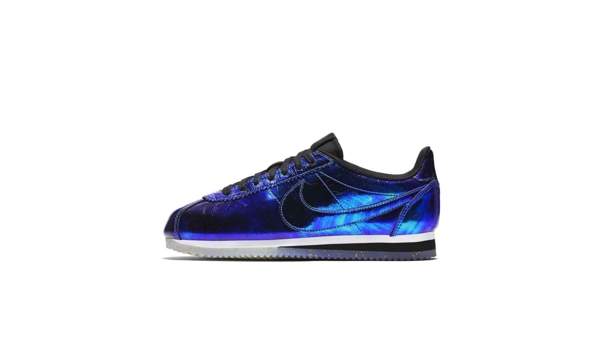 Nike Classic Cortez Iridescent Soar (W) (902854-400)