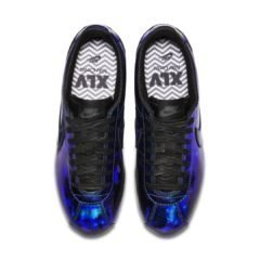 Nike Cortez 902854-400