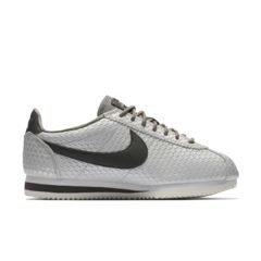 Nike Cortez 902856-006