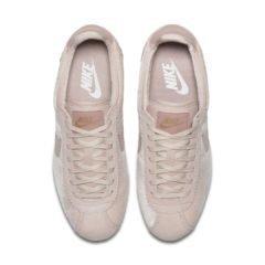 Nike Cortez 902856-202