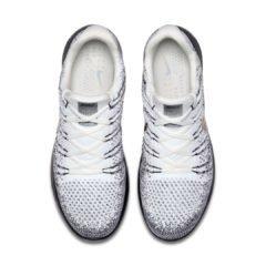 Nike Air Epic 904742-100