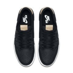 Sneaker 905136-010