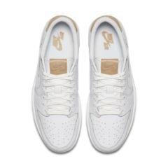 Sneaker 905136-100