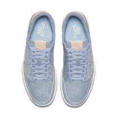 Sneaker 905136-402