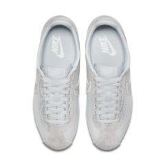 Nike Cortez 905614-001