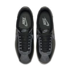 Nike Cortez 905614-002