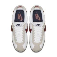 Nike Cortez 905614-103