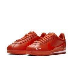 Nike Cortez 905614-802