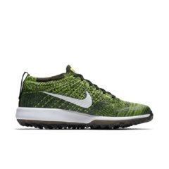 Nike Flyknit Racer 909769-700