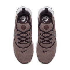 Nike Air Presto Fly 910570-602