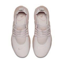 Nike Air Presto 912928-600