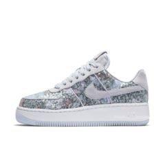 Nike Air Force 917589-500