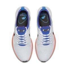 Nike Flyknit Racer 917658-100