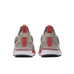 Nike Flyknit Racer 917658-200