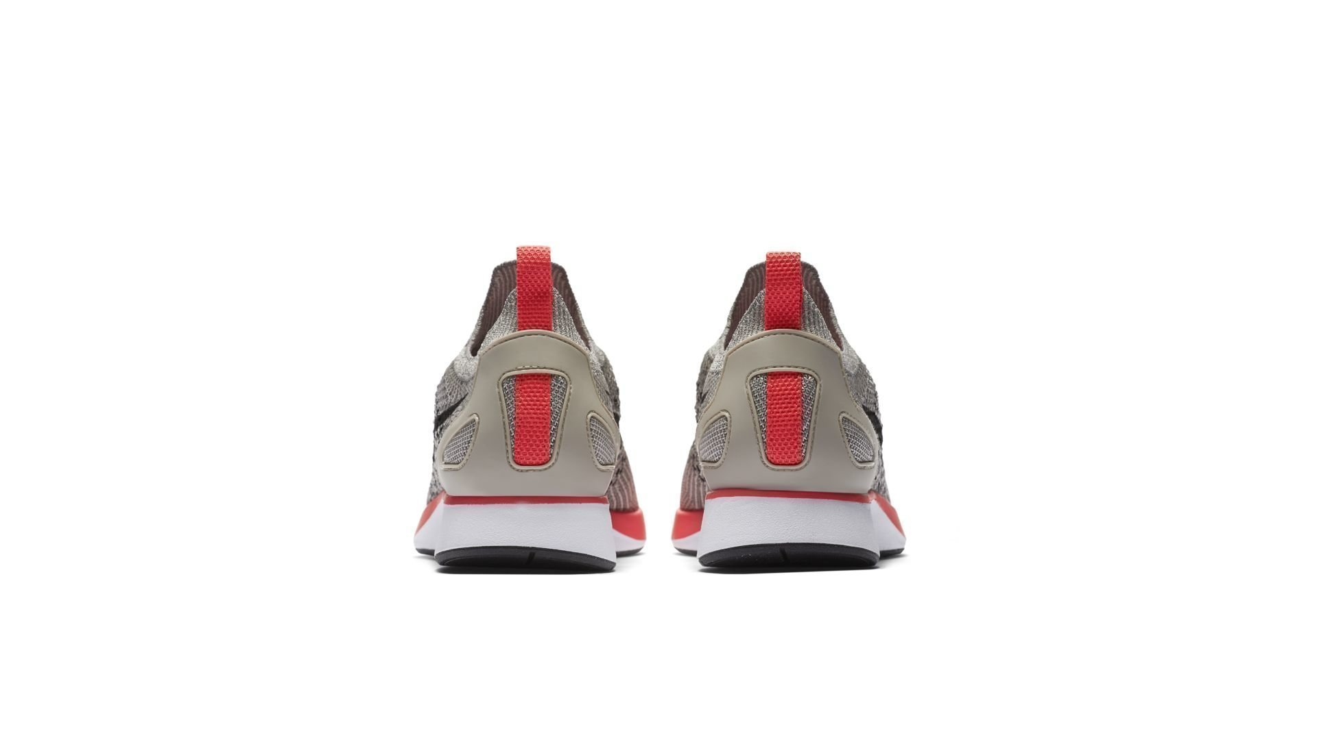 Nike Mariah Flyknit Racer String (W) (917658-200)