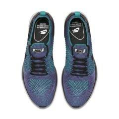 Nike Flyknit Racer 917658-300