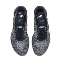 Nike Flyknit Racer 917658-400