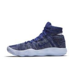 Nike Hyperdunk 917726-400