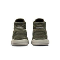 Nike Hyperdunk 917728-300
