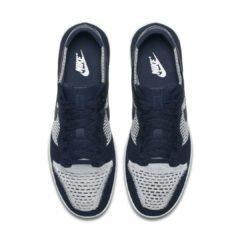 Nike Dunk Low 917746-400