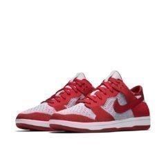 Nike Dunk Low 917746-600