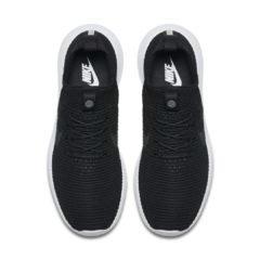 Nike Roshe Two Flyknit 918263-002