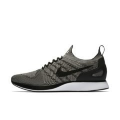 Nike Flyknit Racer 918264-003