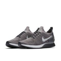 Nike Flyknit Racer 918264-009