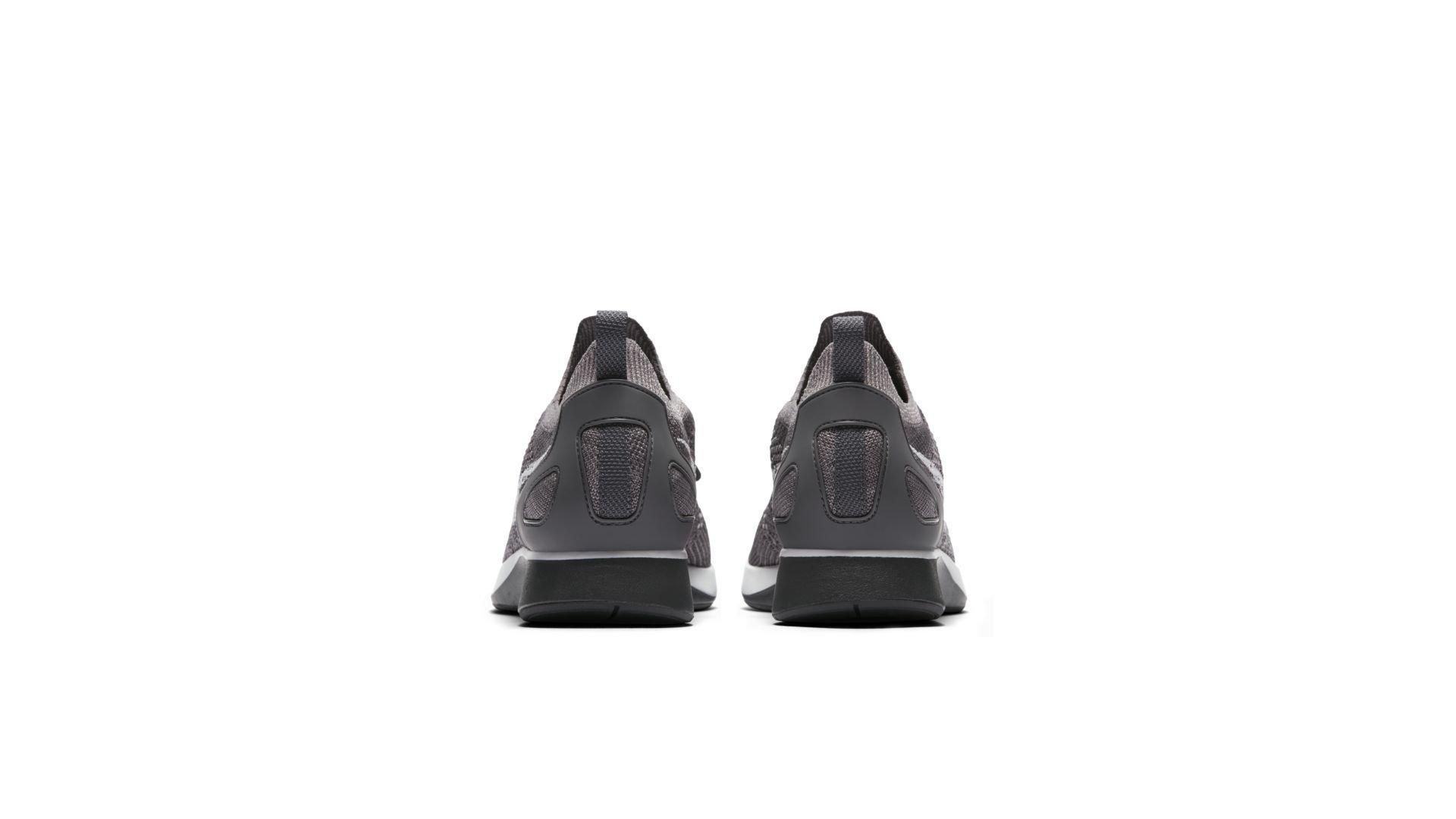 Nike Mariah Flyknit Racer Gunsmoke (918264-009)
